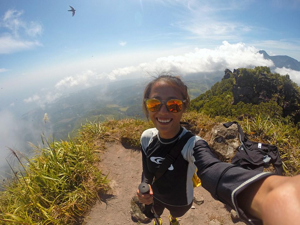 Mt. Hibok-Hibok (peak) (3)