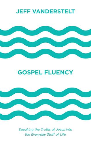 gospel_fluency