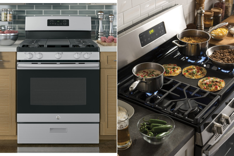 GE-oven-contemporary-appliances-kitchen-3