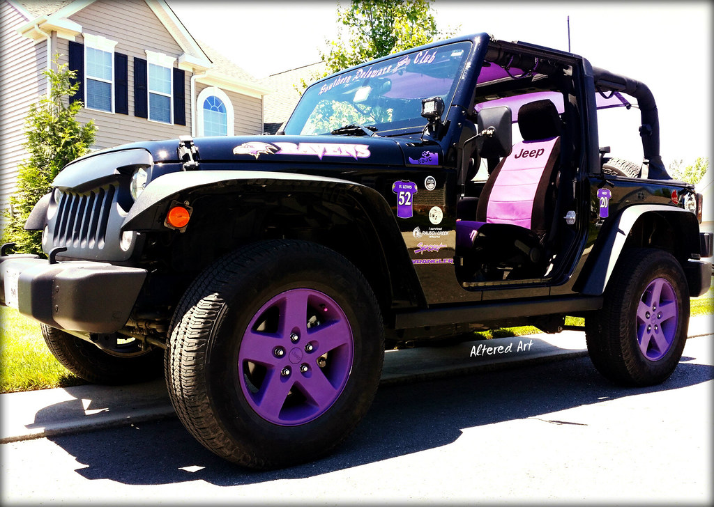 Roe Fireexholder as well E also Jeep Wrangler Jk Rubicon Wheel Decals X in addition  together with Inch Led Halo Headlights With Purple Blue Drl Angel Eyes For Jeep Wrangler Tj. on purple jeep wrangler
