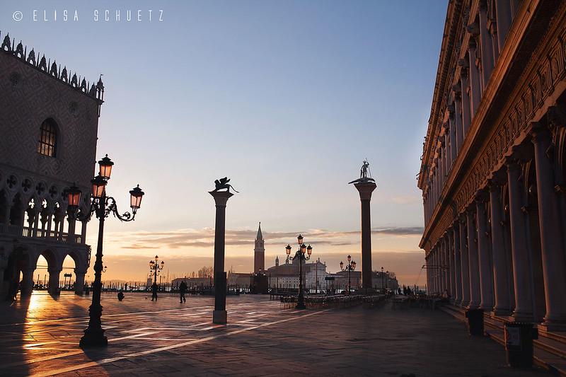 Venice_3_by_ems_5