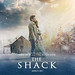 The Shake movie Poster
