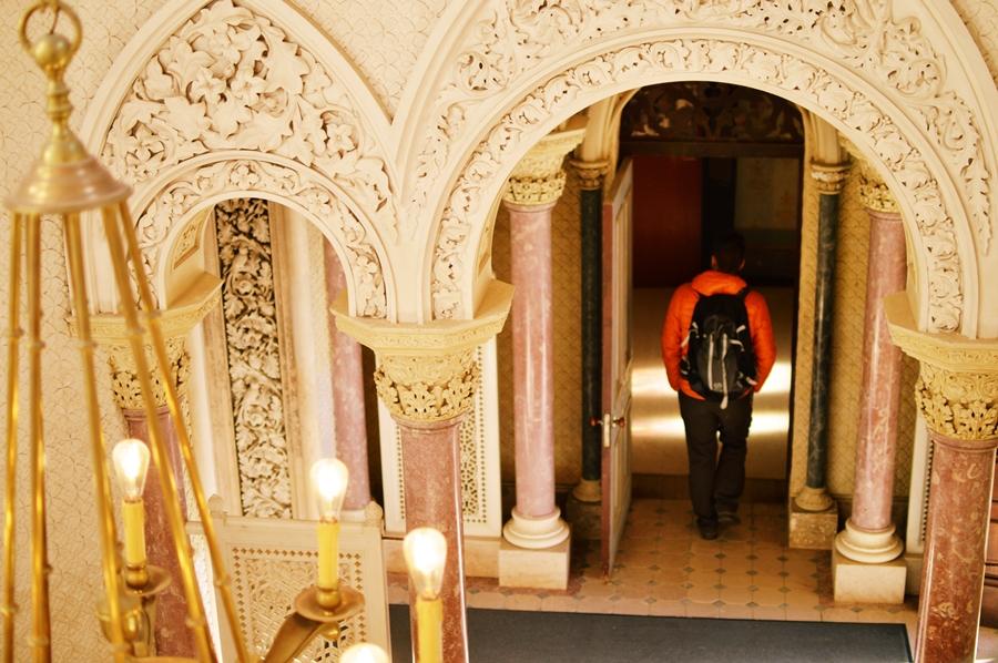 palacio19