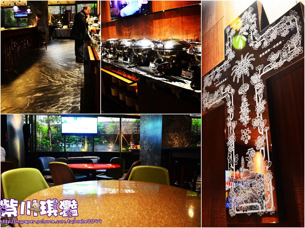 台中薆悅酒店-059