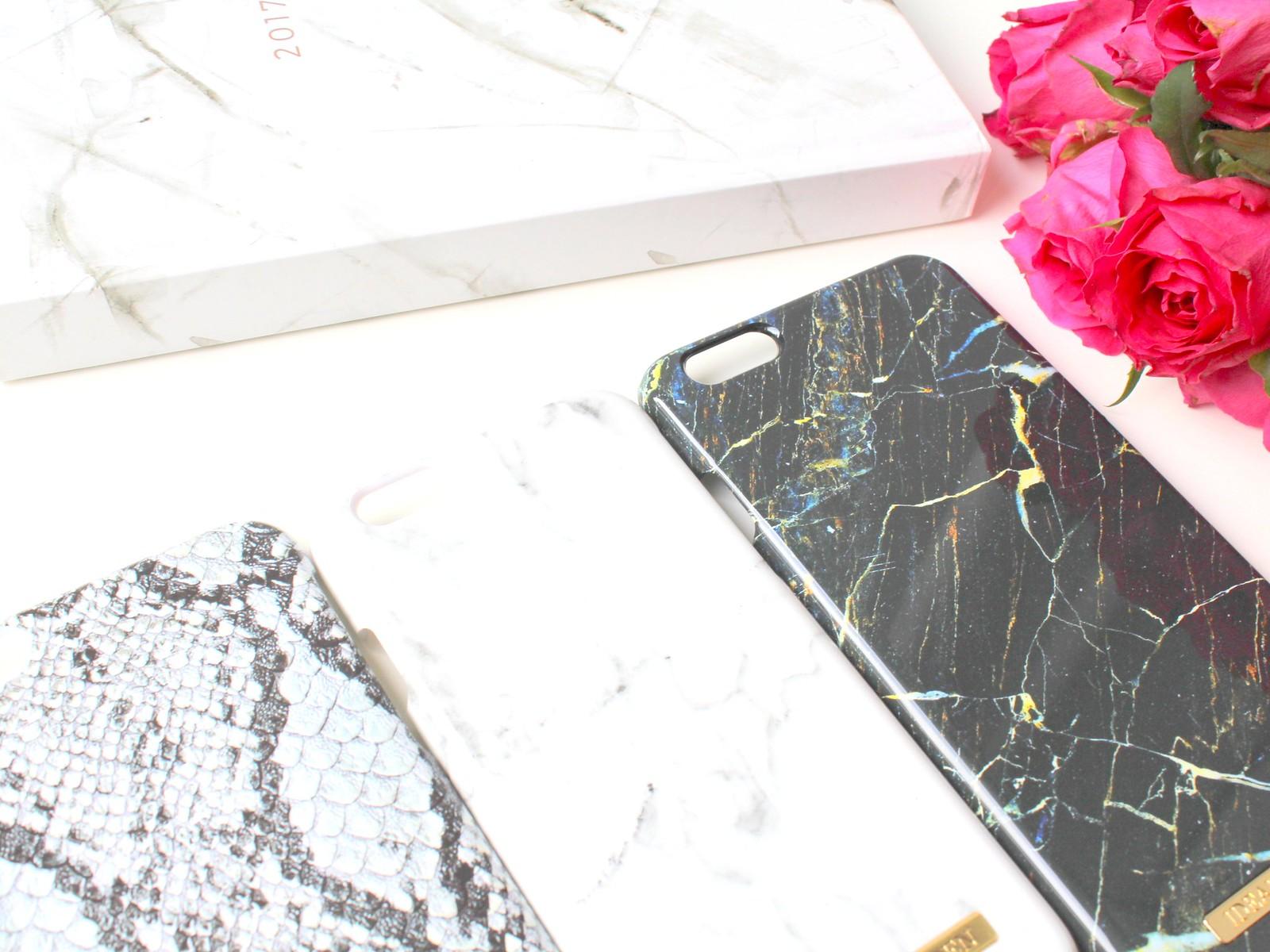Puhelimenkuoret iphoneen