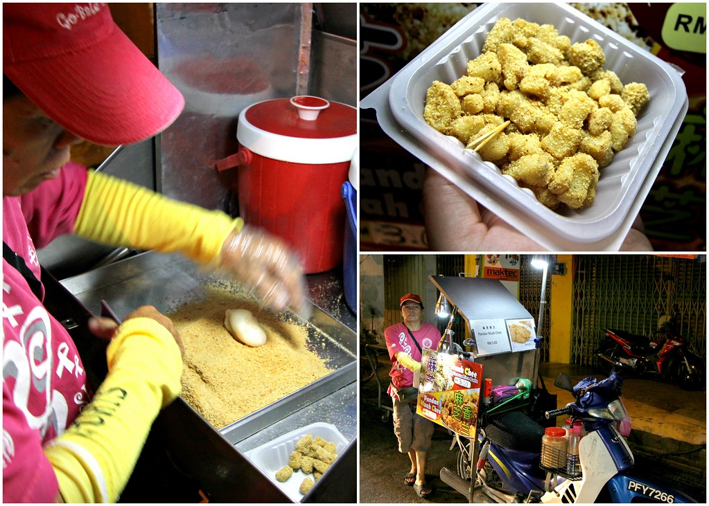chulia-street-night-market-muahchee