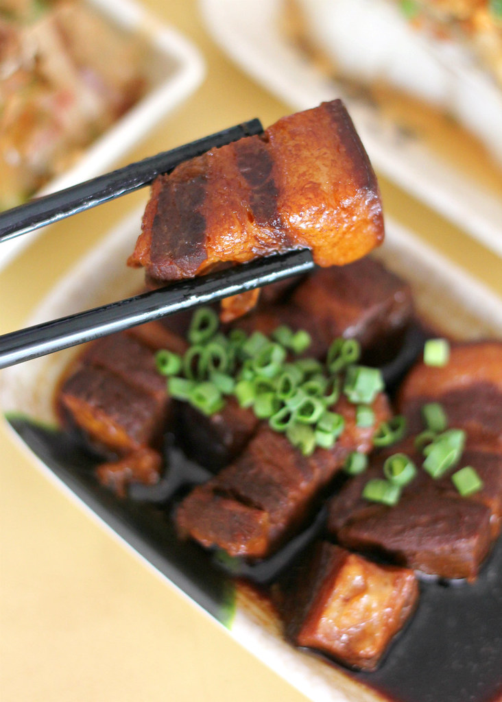 plum-and-rice-pork-belly