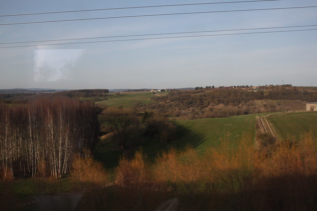 搭火車遊歐洲-飛達gobytrain-  (15)