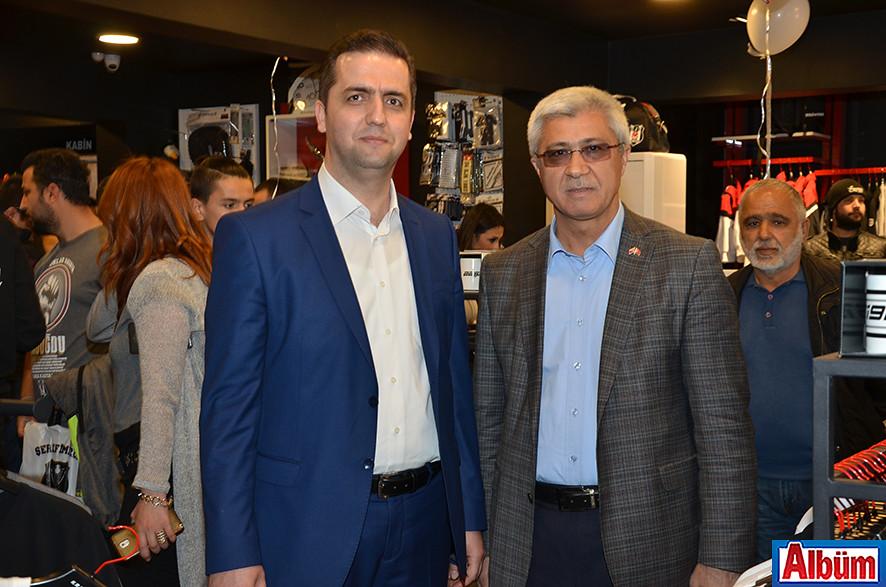 Tunahan Kasapoğlu, Mehmet Kula