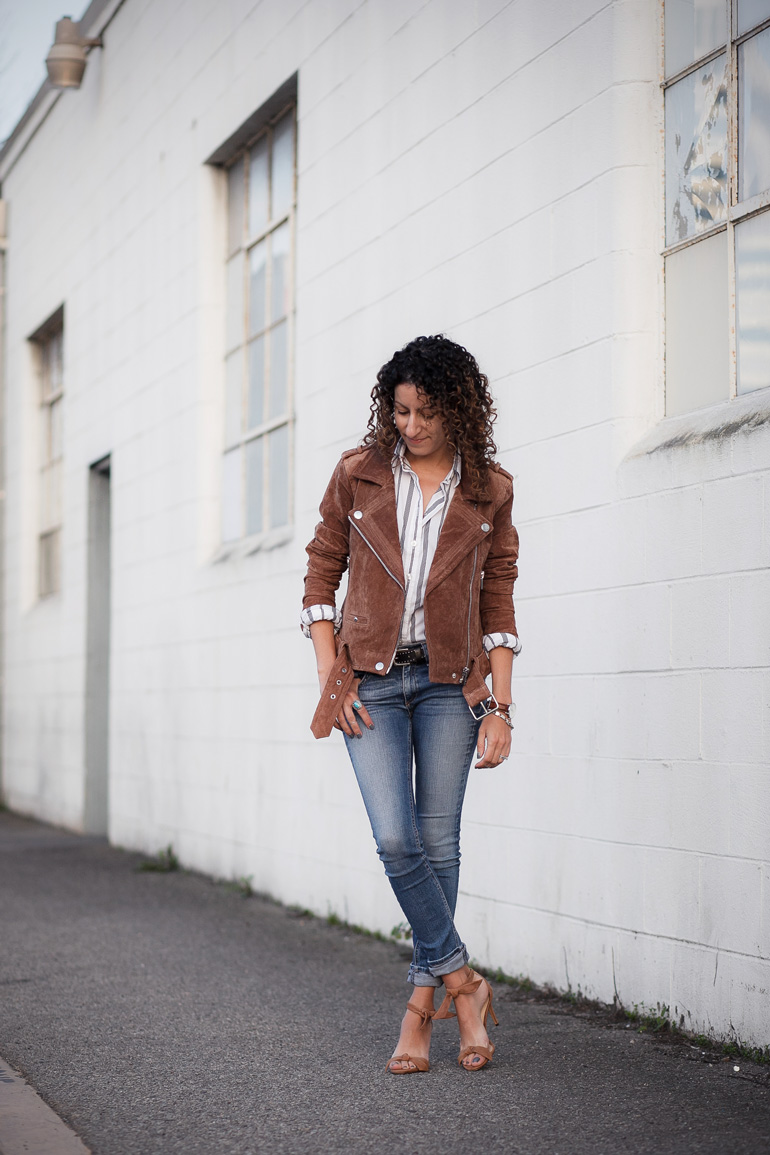 blank-nyc-suede-moto-jacket-coffee-bean-petite-8