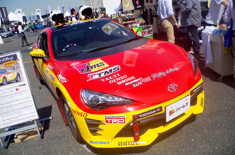 toomilog-Motorsport_Japan_2017_044
