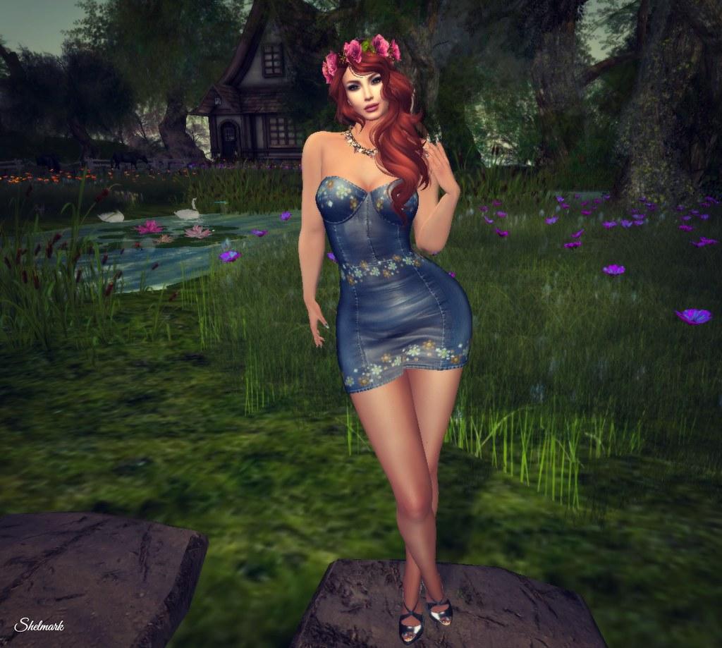 Blog_Pinup_Fiorella_001