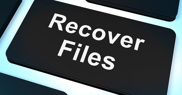 recuperar-archivos-borrados-por-error