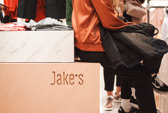 jake*s_event_011