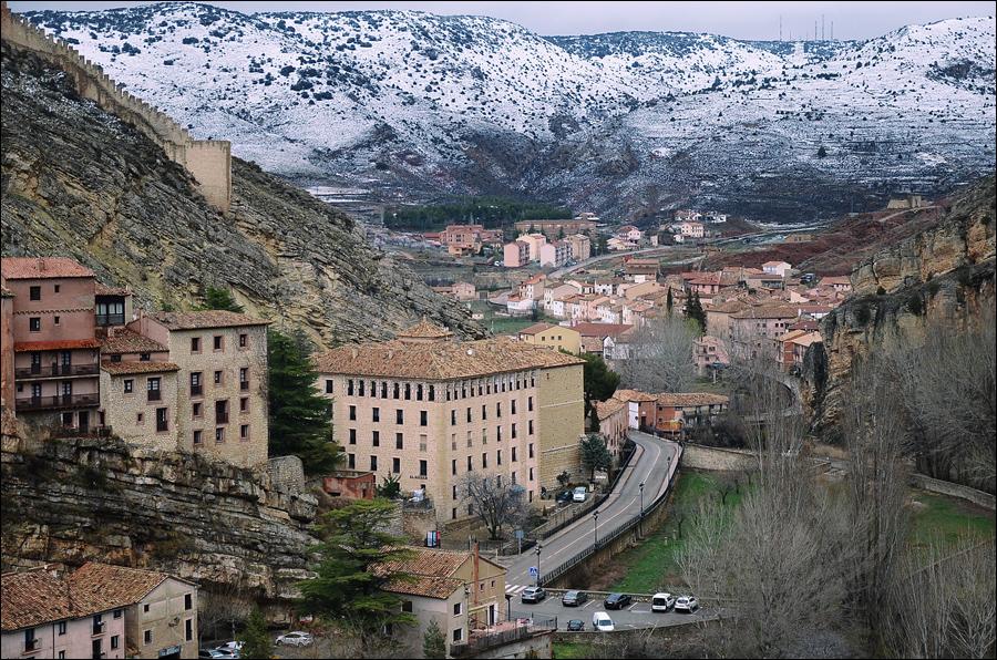 Albarracin_0096
