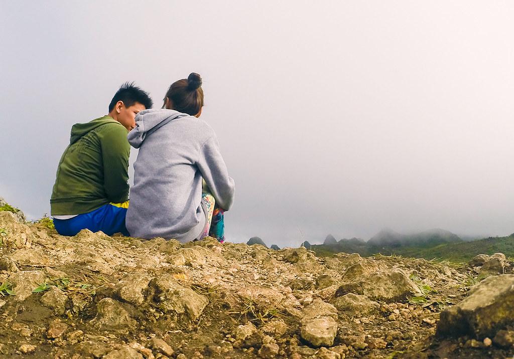 Osmena Peak, Dalaguete, Cebu-13