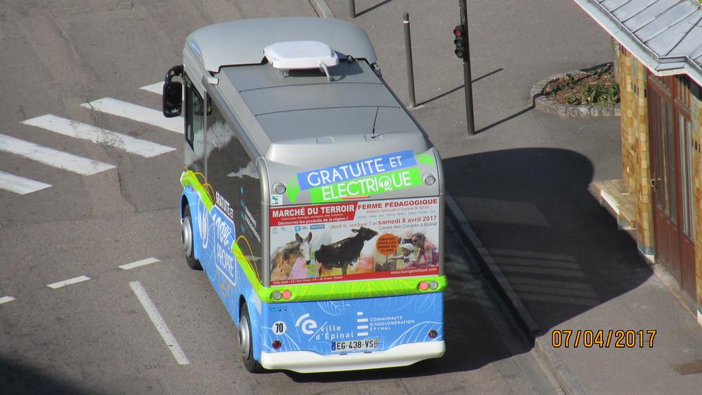 Navette électrique Bluebus - Page 2 33878978711_0e59827ba6_b
