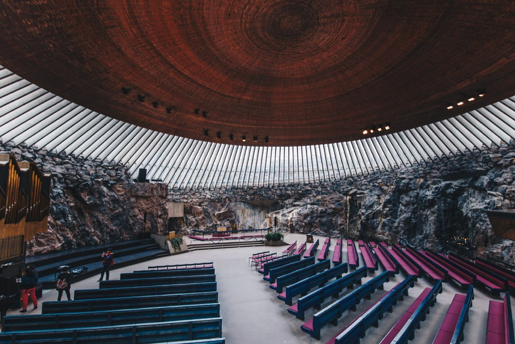 Helsinki_april