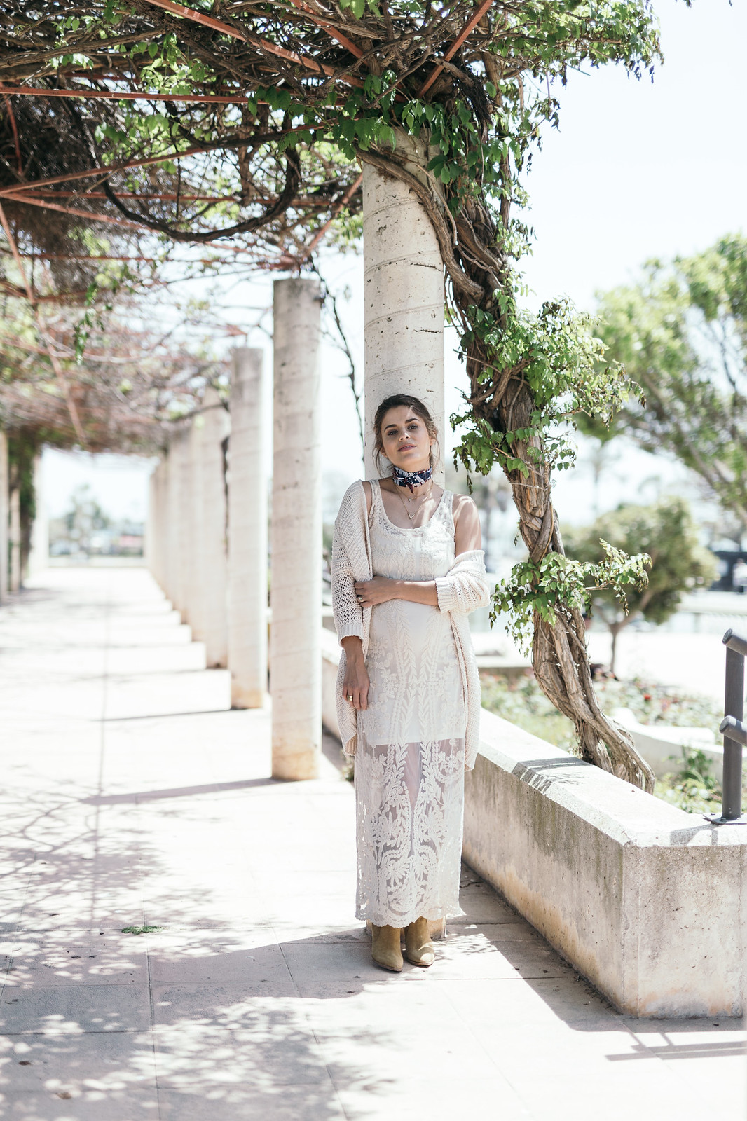 Jessie Chanes - Seams for a desire - El Corte Ingles - Giftlist - Lista de regalos dia de la madre -15