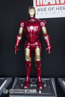Marvel_Ex_02-19