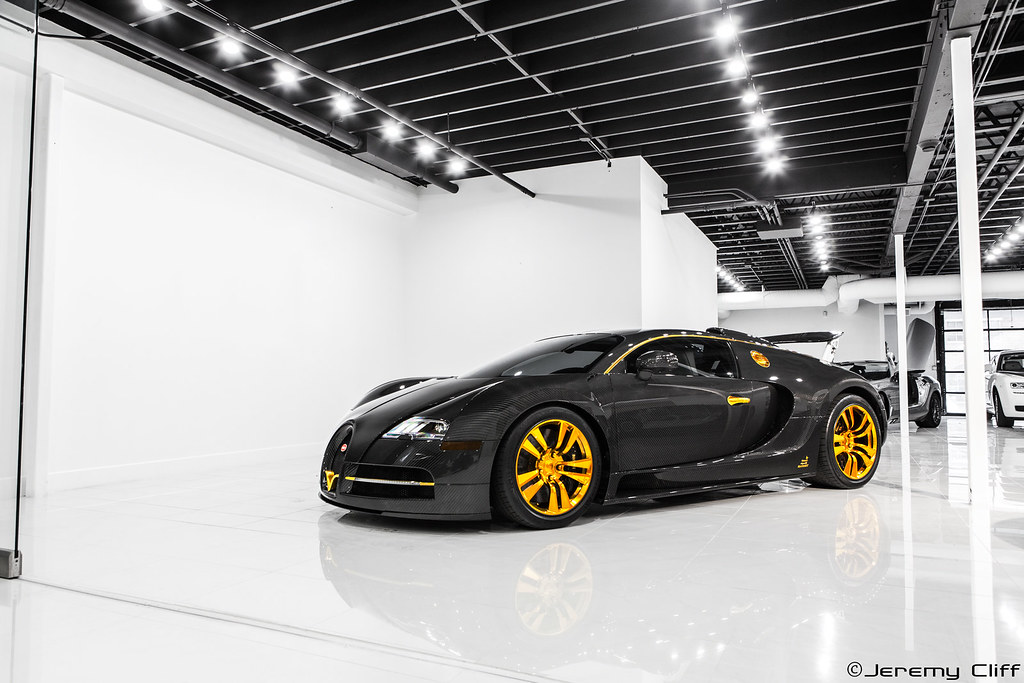 bugatti veyron mansory linea vincero d 39 oro the 1 of 1. Black Bedroom Furniture Sets. Home Design Ideas