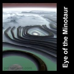 Eye of the Minotaur