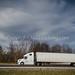 Truck_122712_LR-228.jpg