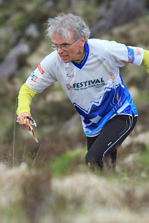 IMG_4564 | by Irish Orienteering Association