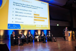 126_AGA_Jubilaeumskongress_2013 | by Intercongress GmbH