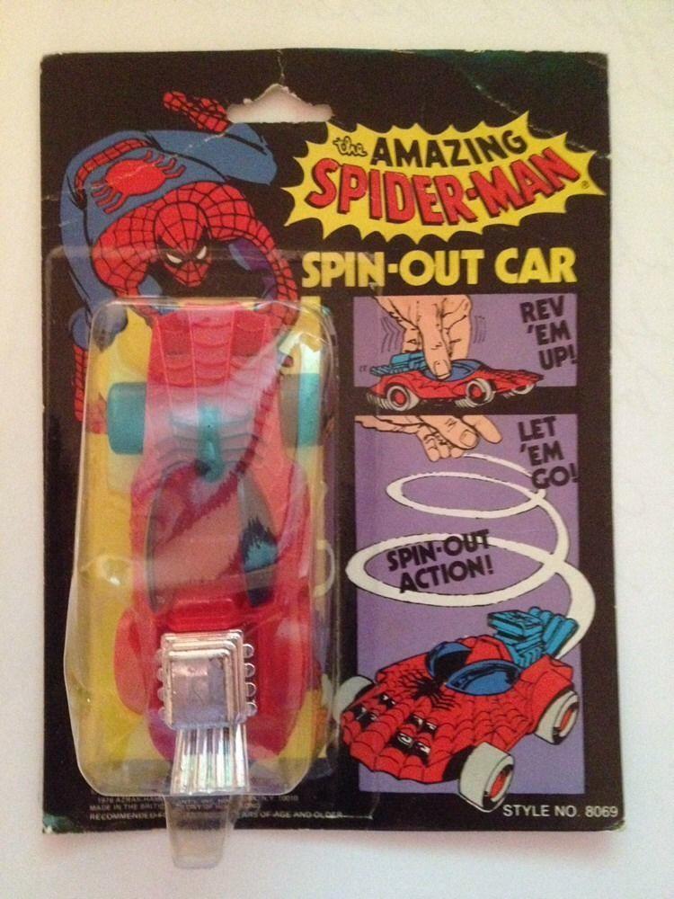 spidey_spinoutcar
