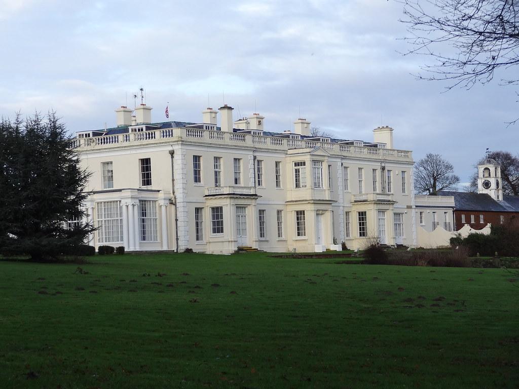 Barham Kent Property For Sale