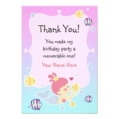Birthday party thank you letter thank you messages for com flickr birthday party thank you letter by letters home altavistaventures Choice Image