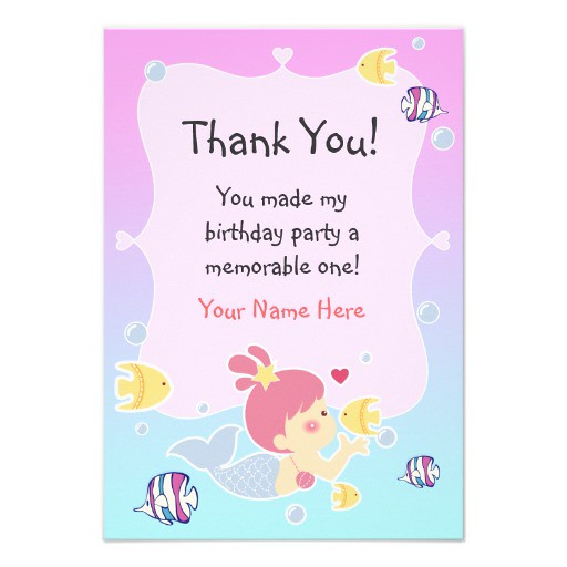 Birthday party thank you letter thank you messages for com flickr birthday party thank you letter by letters home thecheapjerseys Image collections