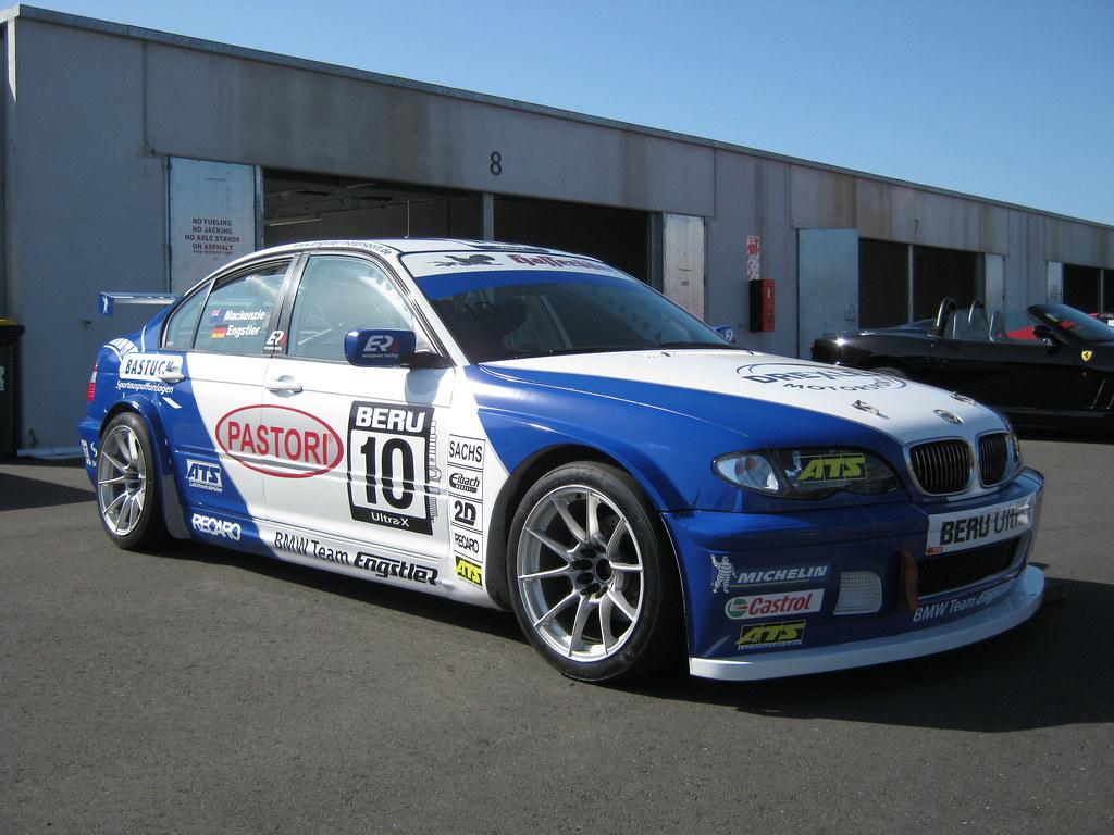 2014 New Zealand Festival Of Motor Racing Hampton Downs M Flickr