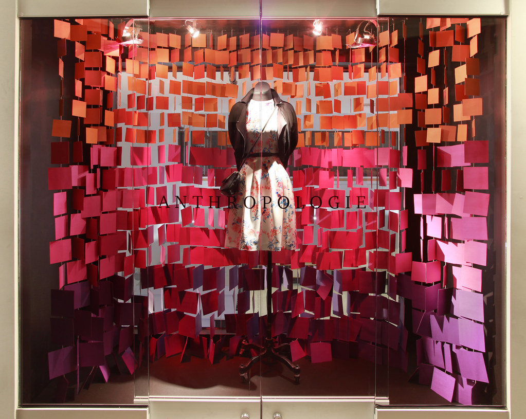 visual merchandising and the creation of discernible Essentially, your retail space has to be your most productive and most efficient salesperson, and visual merchandising employs the art of optimizing your retail store and product displays for maximum revenue.