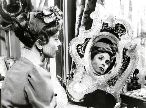 Madame De… - screenshot 1