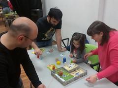 2017-03-18 - Casa de la Juventud - 38