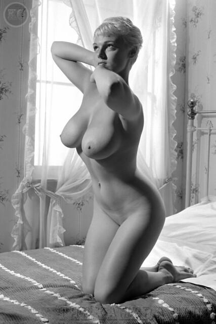 Jorgie porter nude