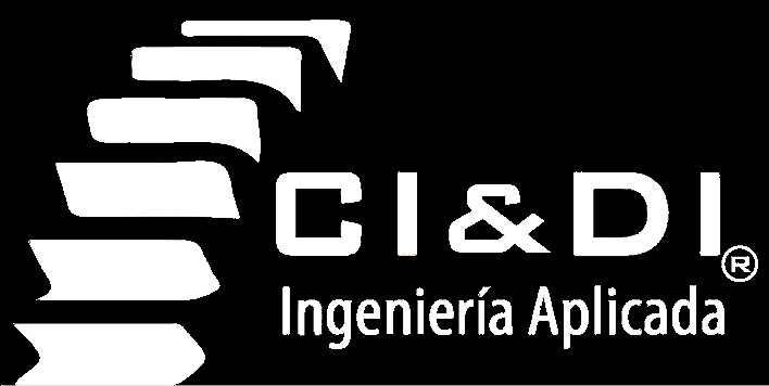 logo-radical3