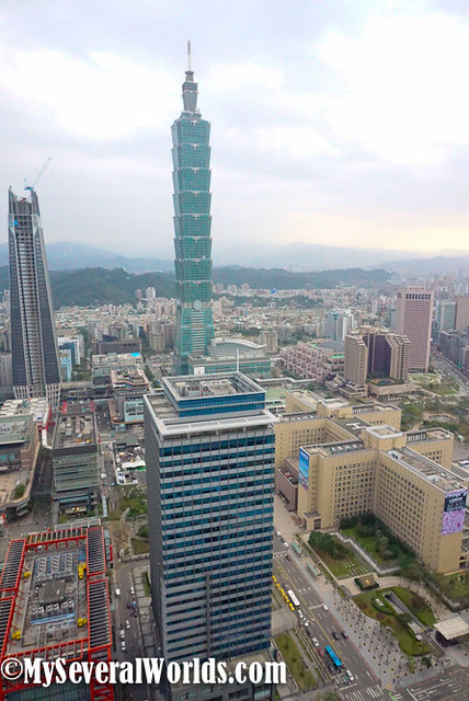 Morton's Taipei-03318