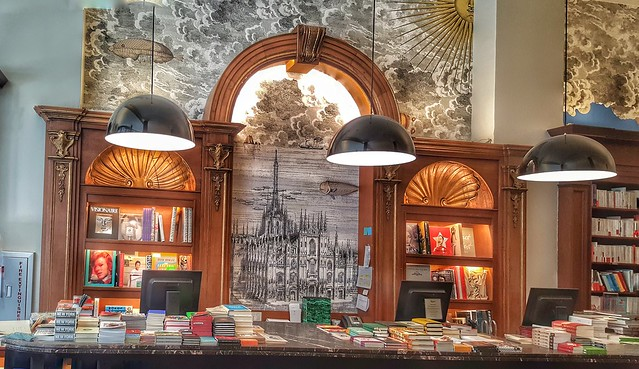 Rizzoli_Bookstore_New_York (1)