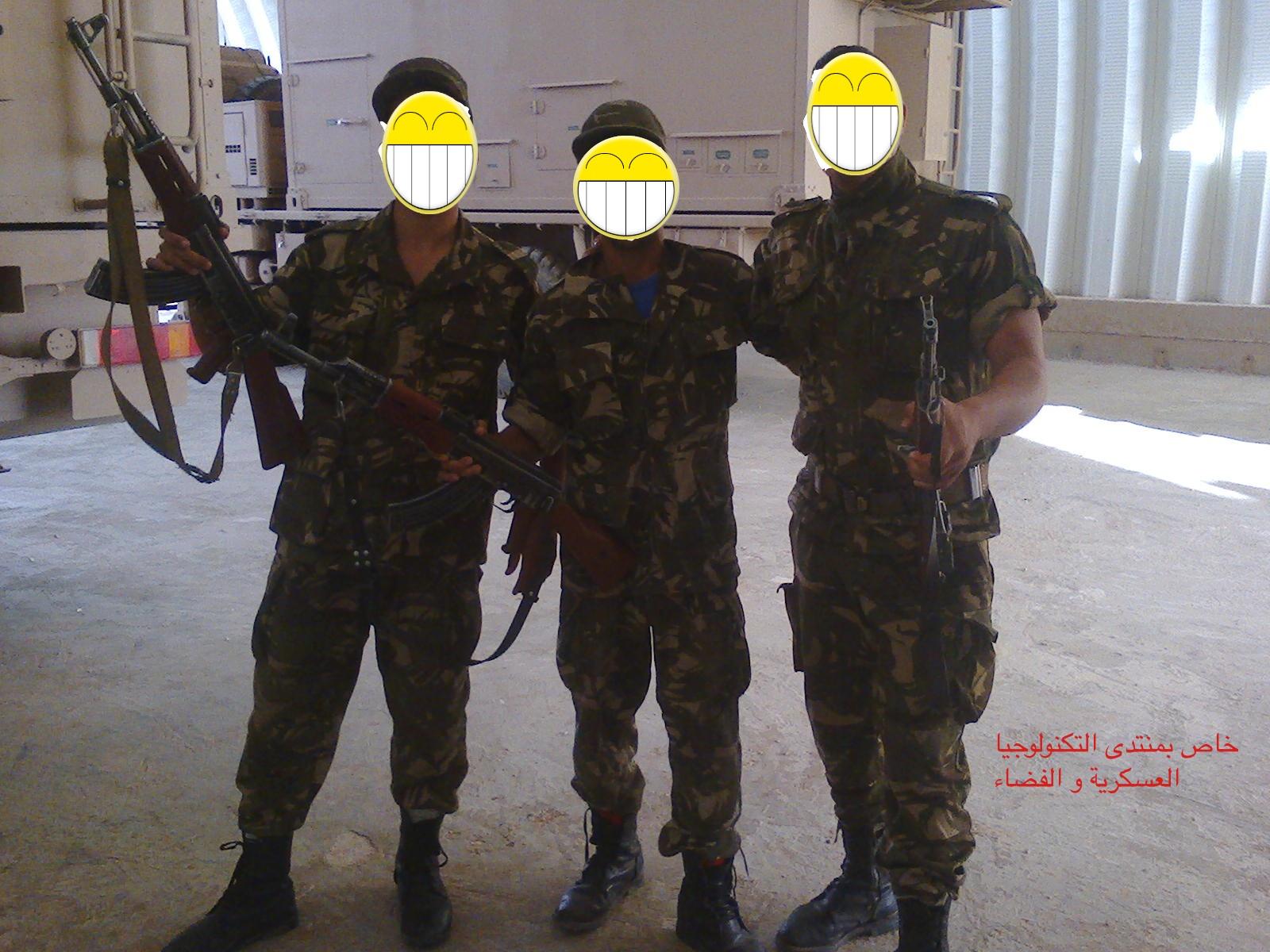 منظومات الحرب الالكترونية الجزائرية [  CEIEC /Electronic Warfare System ]   33347823673_169221f3a8_o