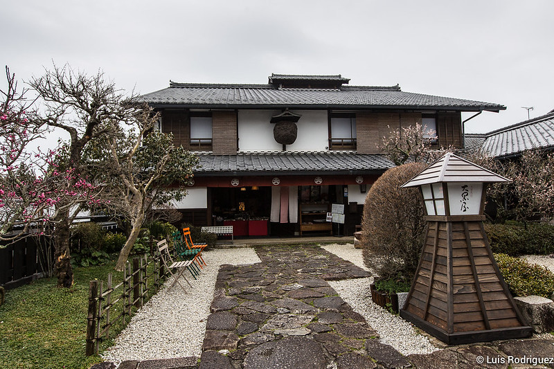 Ruta-Nakasendo-Magome-Tsumago-31