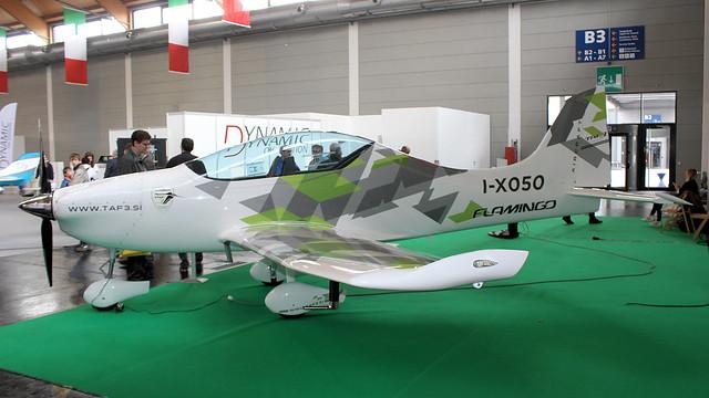 I-X050