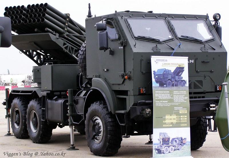 IMI-Lynx-LAROM-122-israel-wf-3