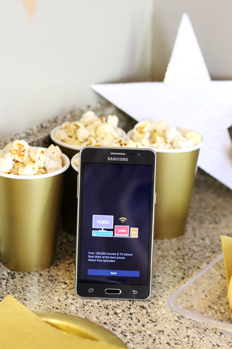 free-VUDU-movie-rental-family-mobile-samsung-phone-13