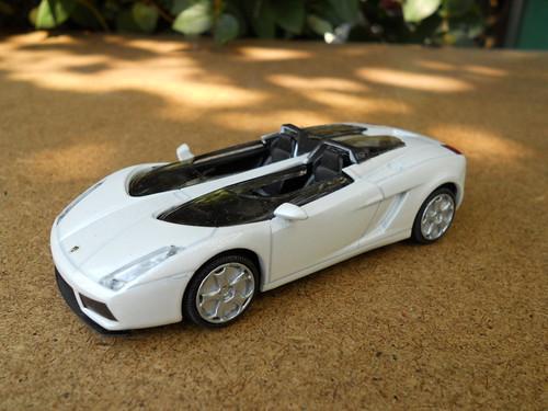 Mondo Motors Mercedes Amg Gt  Eme