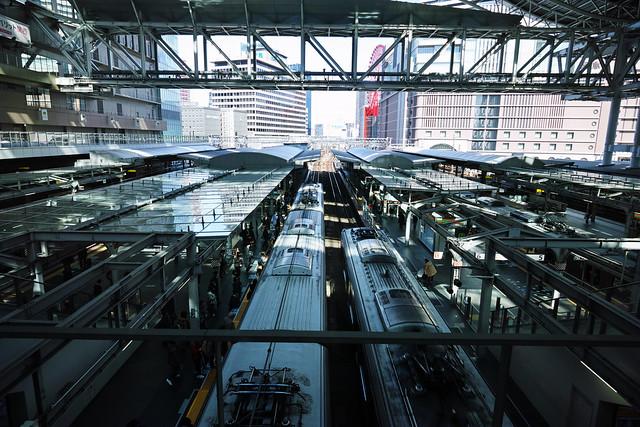 20170331_06_大阪駅