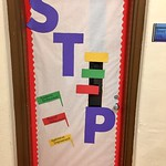 Doorway to success - STEP physical literacy for young children