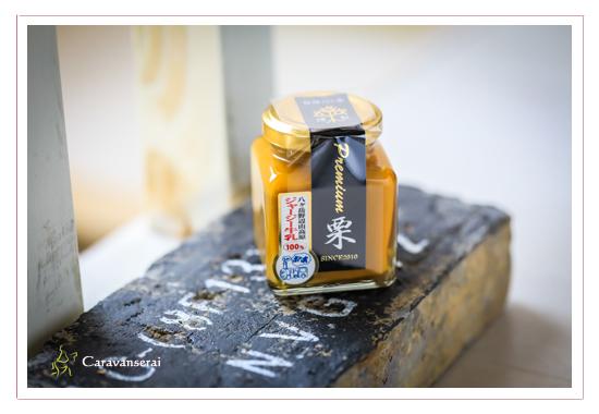 風流社 愛知県豊川市 ニッチ系食品 菓子卸売 PB商品開発 オフィス・商品撮影 プロフィール写真 出張撮影 全データ